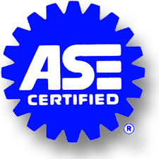 ase-certified (1)